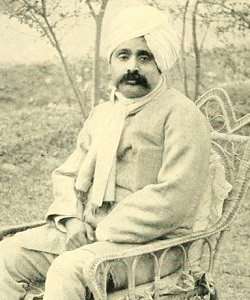 "Essay on ""Lala Lajpat Rai"" Complete Essay for Class 10, Class 12 and Graduation and other classes."