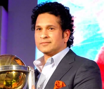 marathi essay on sachin tendulkar In on short marathi sachin essay tendulkar - @cheyvandervoort thank god for you eh what the hell would i do if you weren't here to correct my grammar.