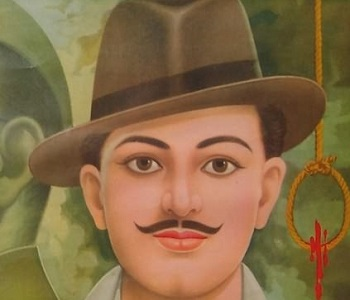 bhagat singh biodata com bhagat singh