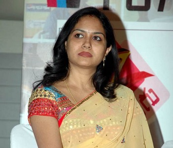 Sunita Setia :Sirsa: Haryana