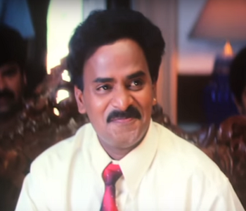 venu madhav comedy videos downloadvenu madhav biography, venu madhav profile, venu madhav, venu madhav comedy, venu madhav wiki, venu madhav suffering from, venu madhav family photos, venu madhav health, venu madhav wife, venu madhav aids, venu madhav family, venu madhav caste, venu madhav comedy in lakshmi, venu madhav upcoming movies, venu madhav movies list, venu madhav death, venu madhav comedy videos download, venu madhav latest news, venu madhav marriage photos, venu madhav latest photos